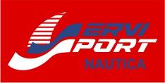 Servisport Náutica